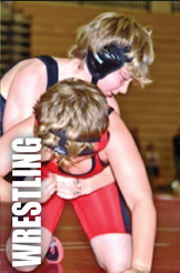 Skiatook Youth Wrestling